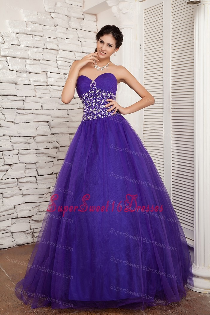 Vestidos de Fiesta  Prom Dresses and Formal Gowns