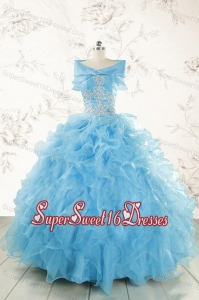 Fashionable Ball Gown Sweetheart Quinceanera Gowns in Sweet 16