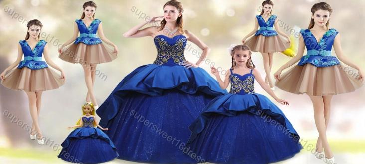 quinceanera dama dresses,cheap dama dress,dama dress,dama dresses for quinceanera